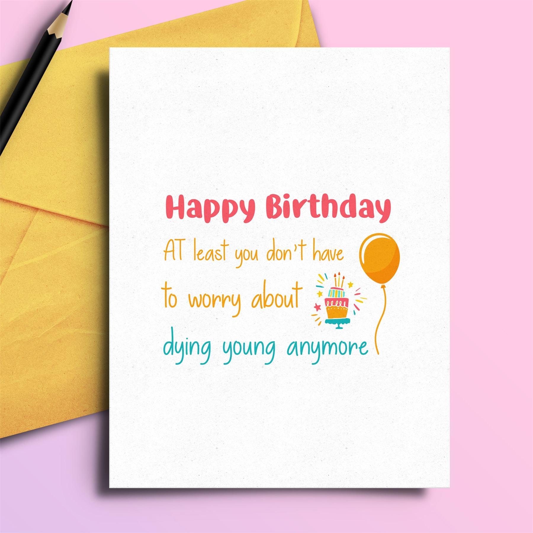 Greetings Cards Girlfriend Bestfriend Boyfriend Husband Sister Brother Dad Wife