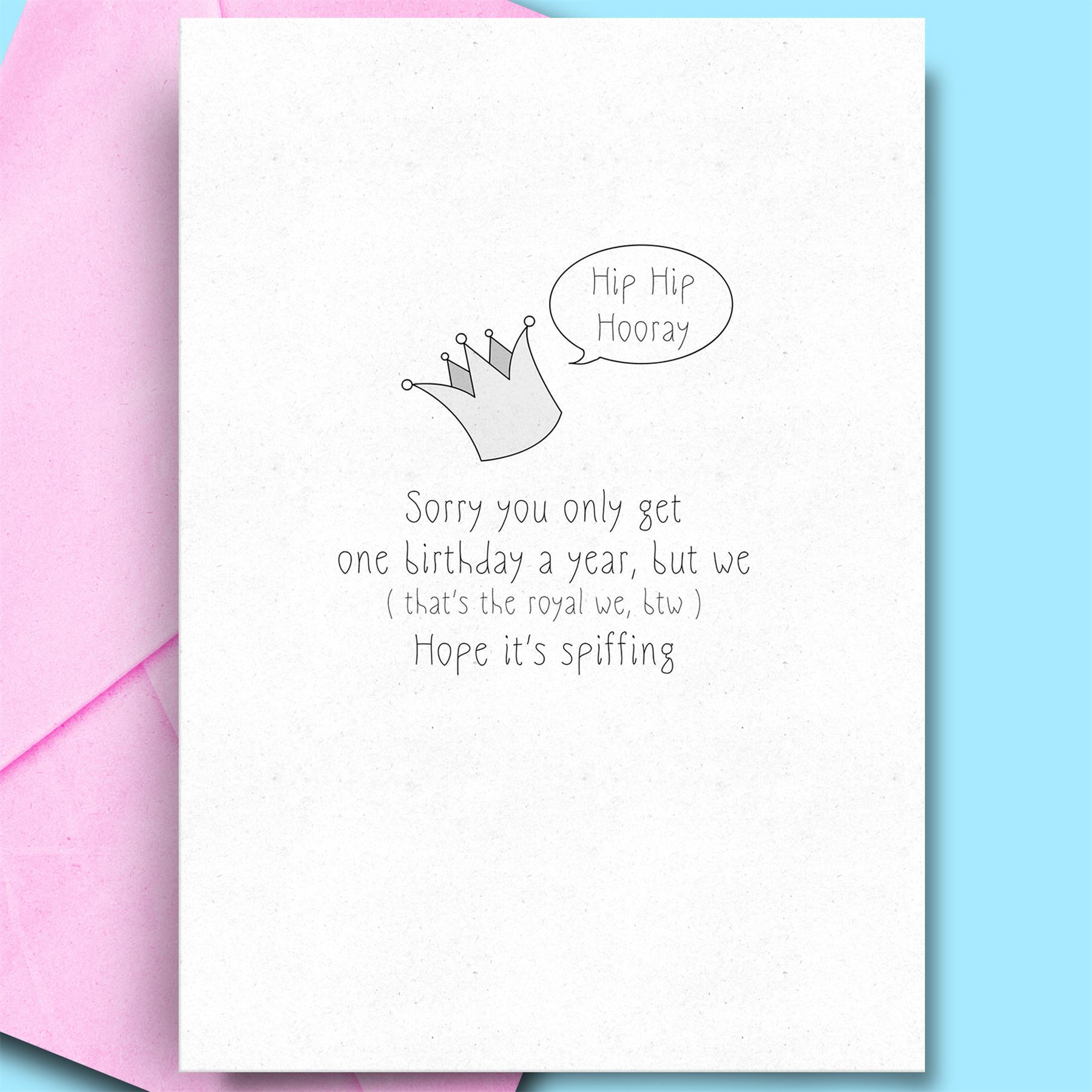 Astounding Funny Birthday Cards Girlfriend Adult Cards For Bestfriend Rude Personalised Birthday Cards Cominlily Jamesorg