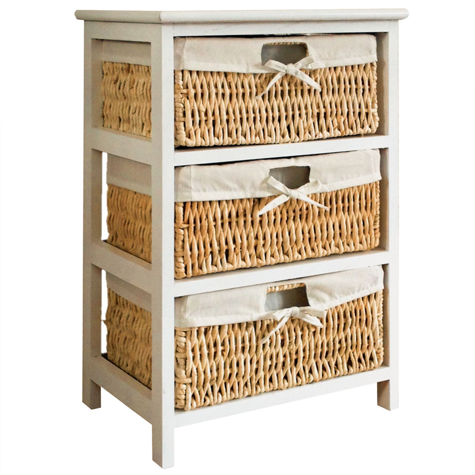 storage cabinet wood drawers retro from item jewelry level household on design organizer wooden drawer garden boxes chest hipsteen home in bins essentials