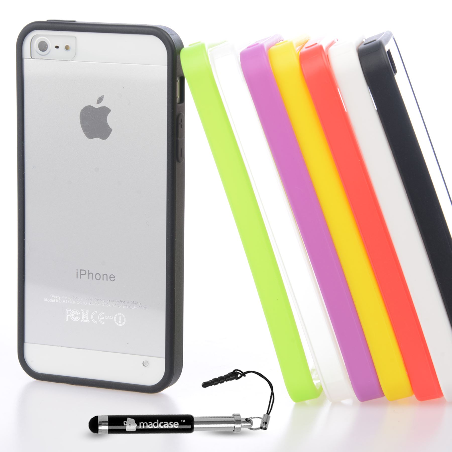 iphone 5s cover apple