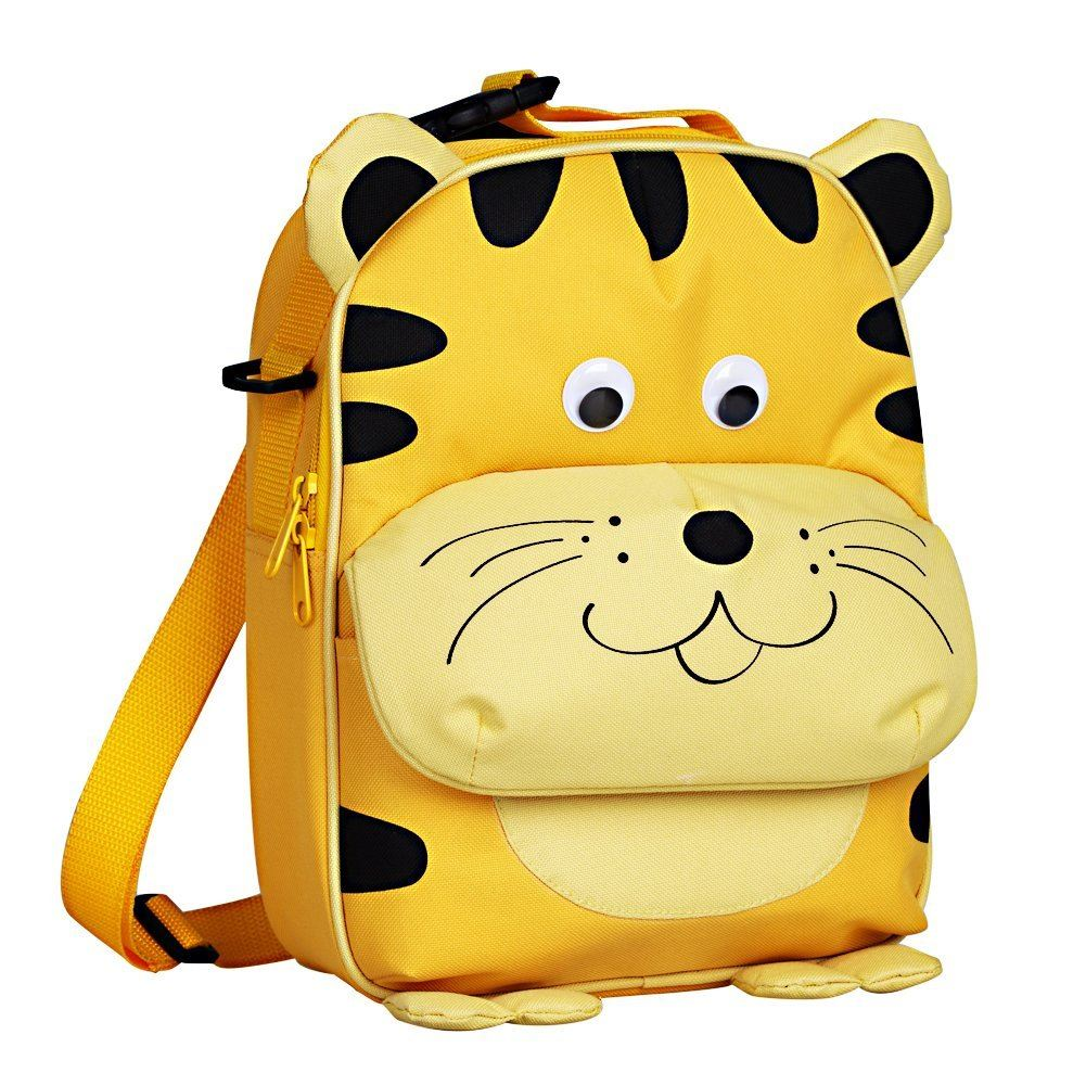 for kids toddler cartoon animal backpack rucksack preschool