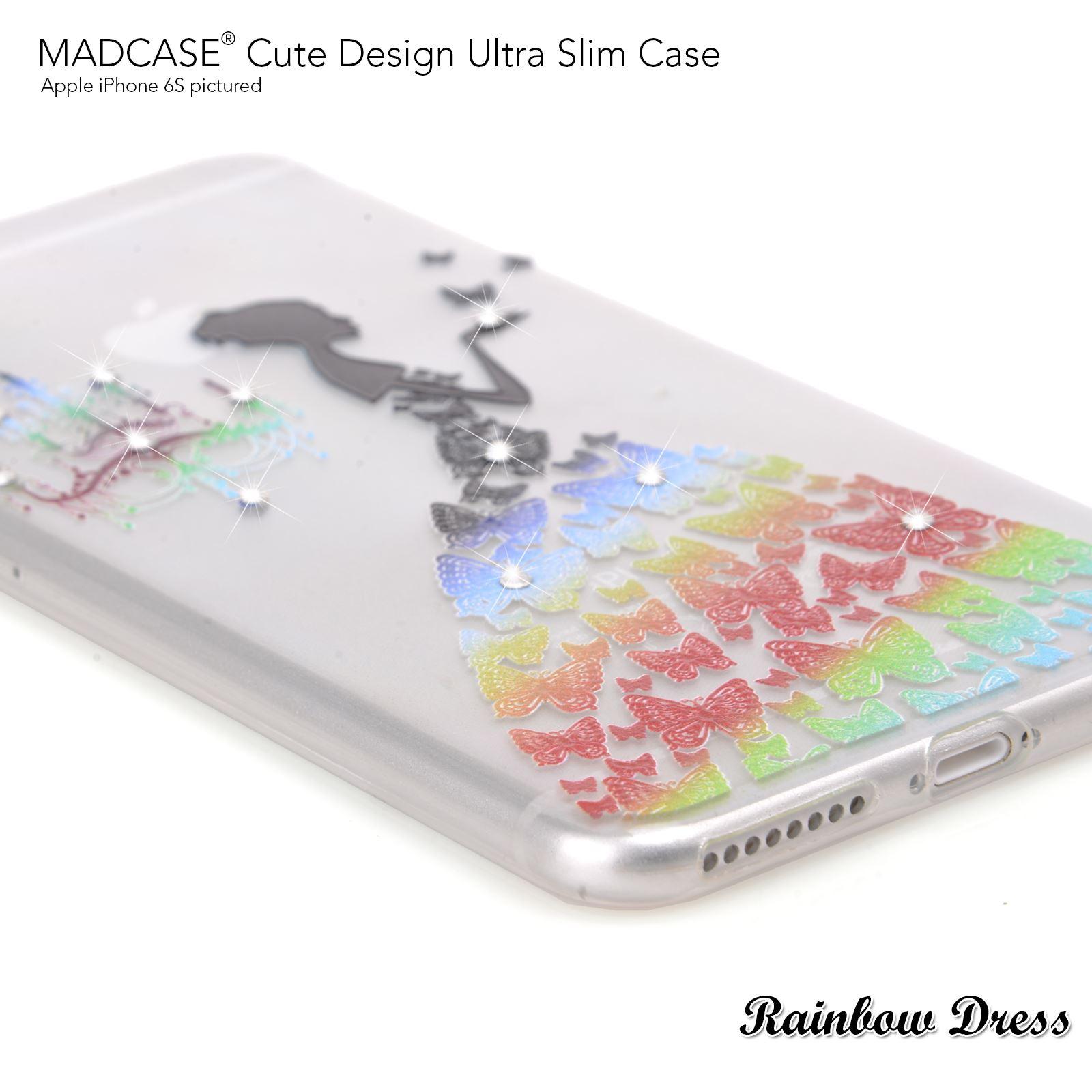 cover samsung galaxy core prime silicone