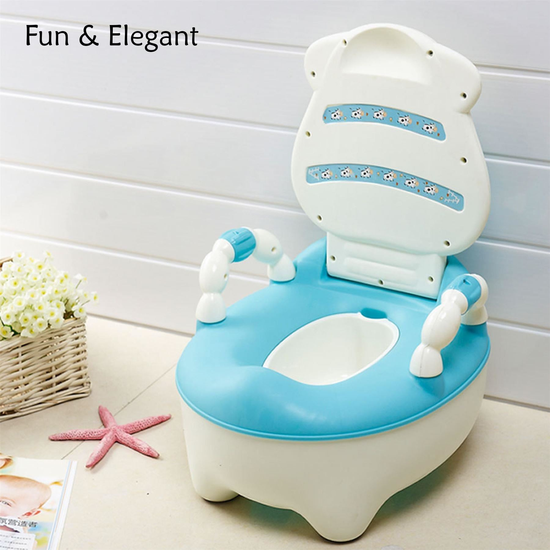 Incredible Toilet Seat For Kids Phenix Arizona Caraccident5 Cool Chair Designs And Ideas Caraccident5Info