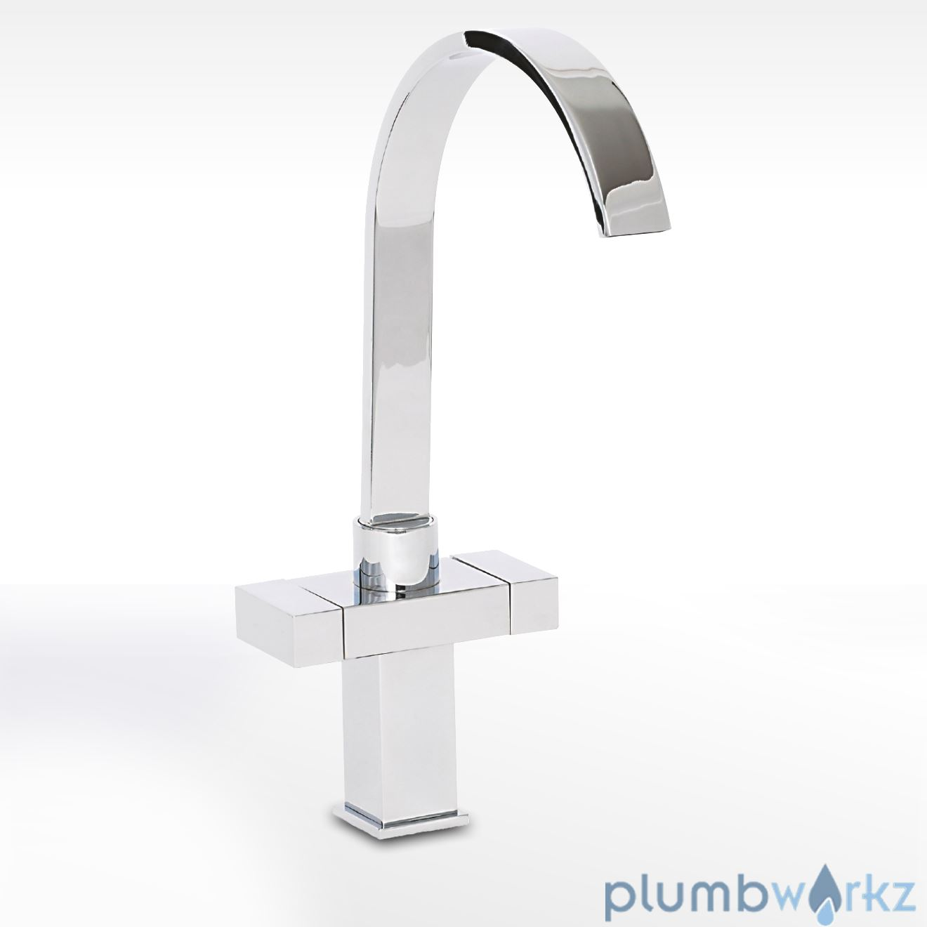 contemporary kitchen taps kitchen tap modern chrome swivel spout amp pull out sink 2520