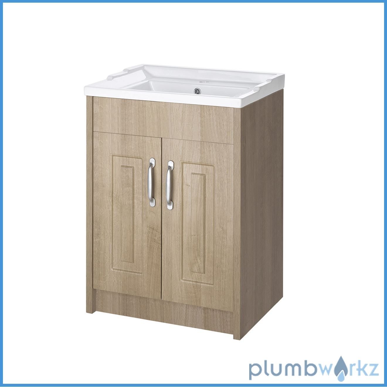 traditional bathroom cabinets traditional bathroom cabinet amp basin vanity unit cabinet 27277