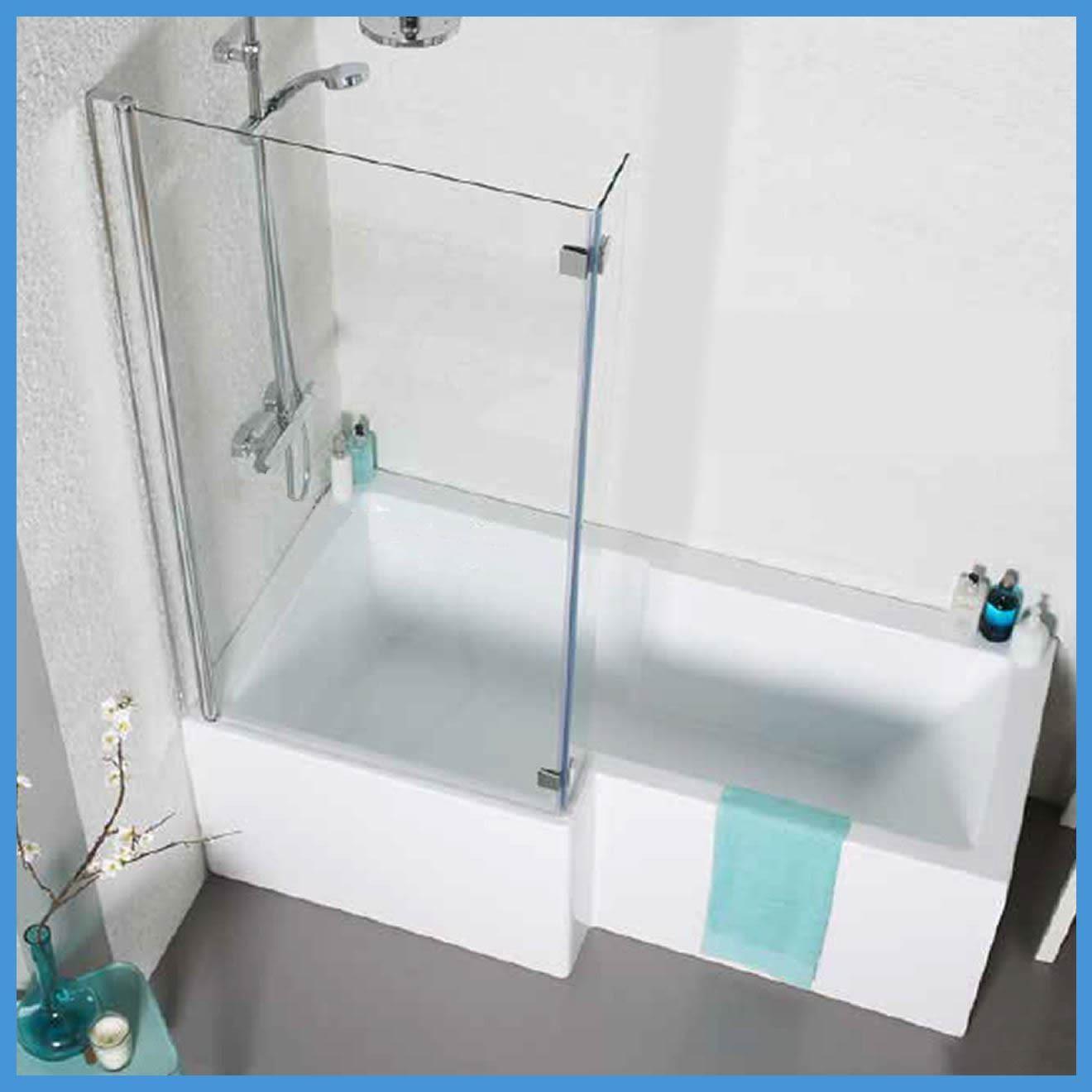 Bathroom Suites Ebay L Shaped Bathroom Suite 1700 Bath 550 Vanity Unit Btw Toilet Wc