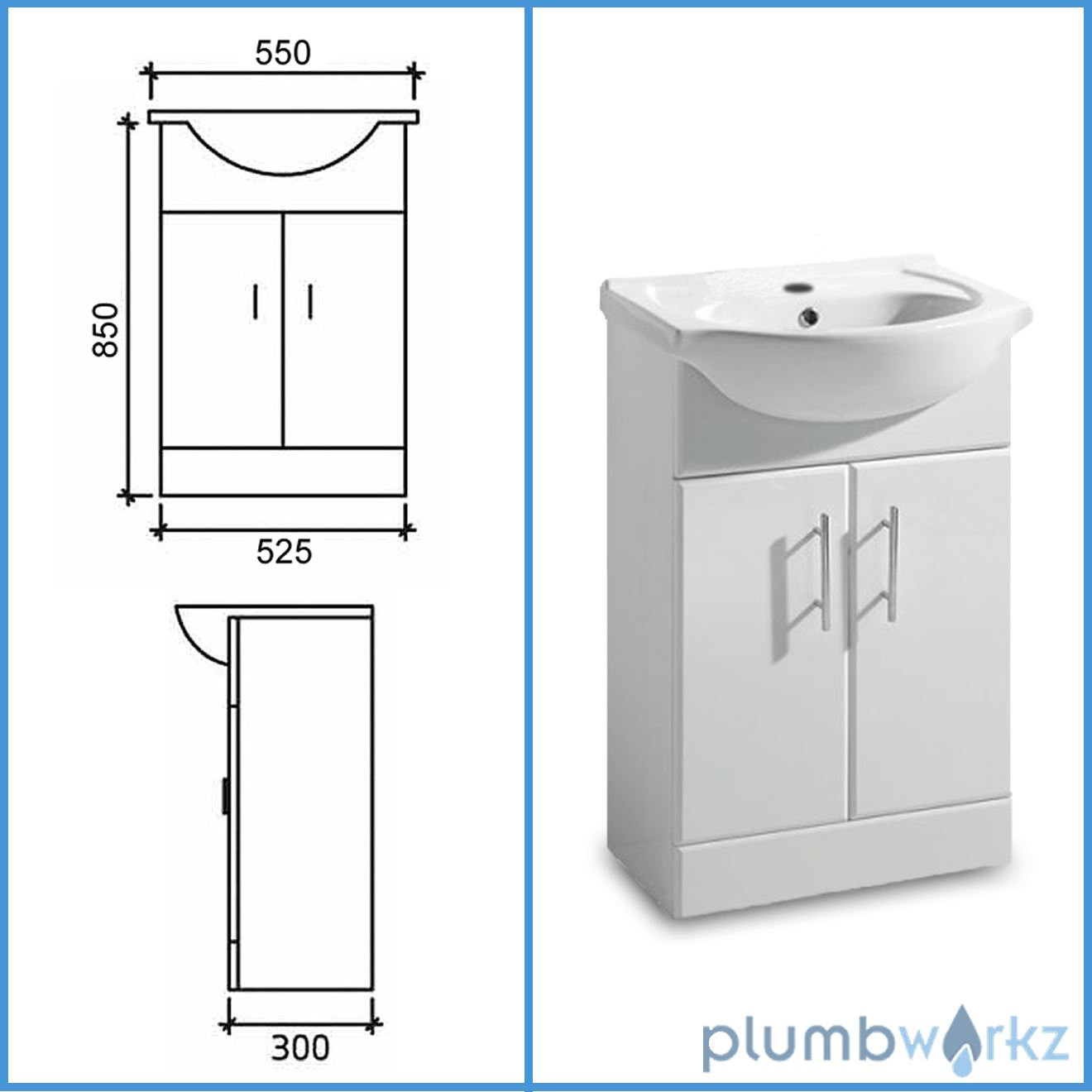 Back To Wall Btw Wc Pan Toilet Concealed Cistern Seat