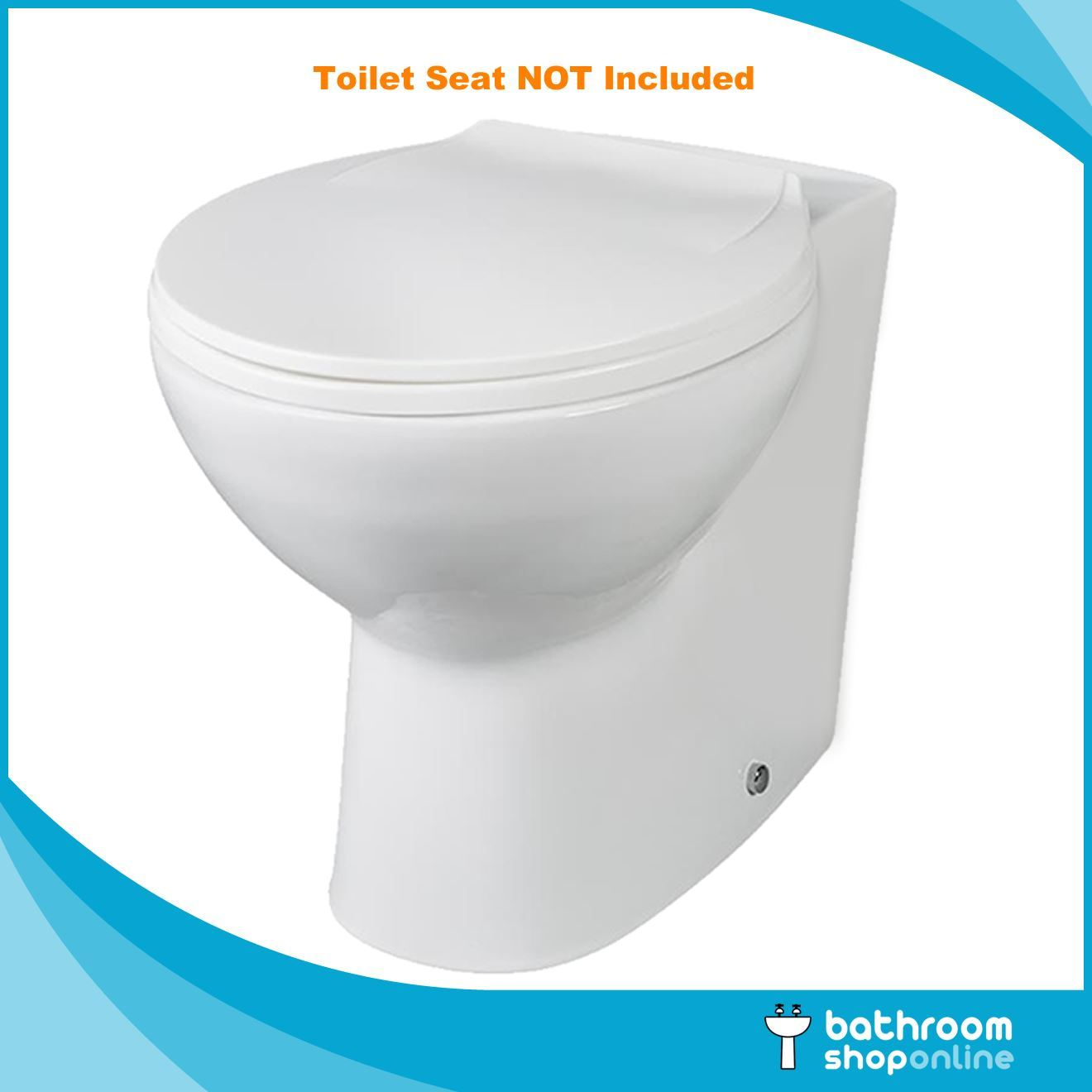 modern ceramic toilet pan back to wall btw toilet wc pan soft  - modernceramictoiletpanbacktowallbtw
