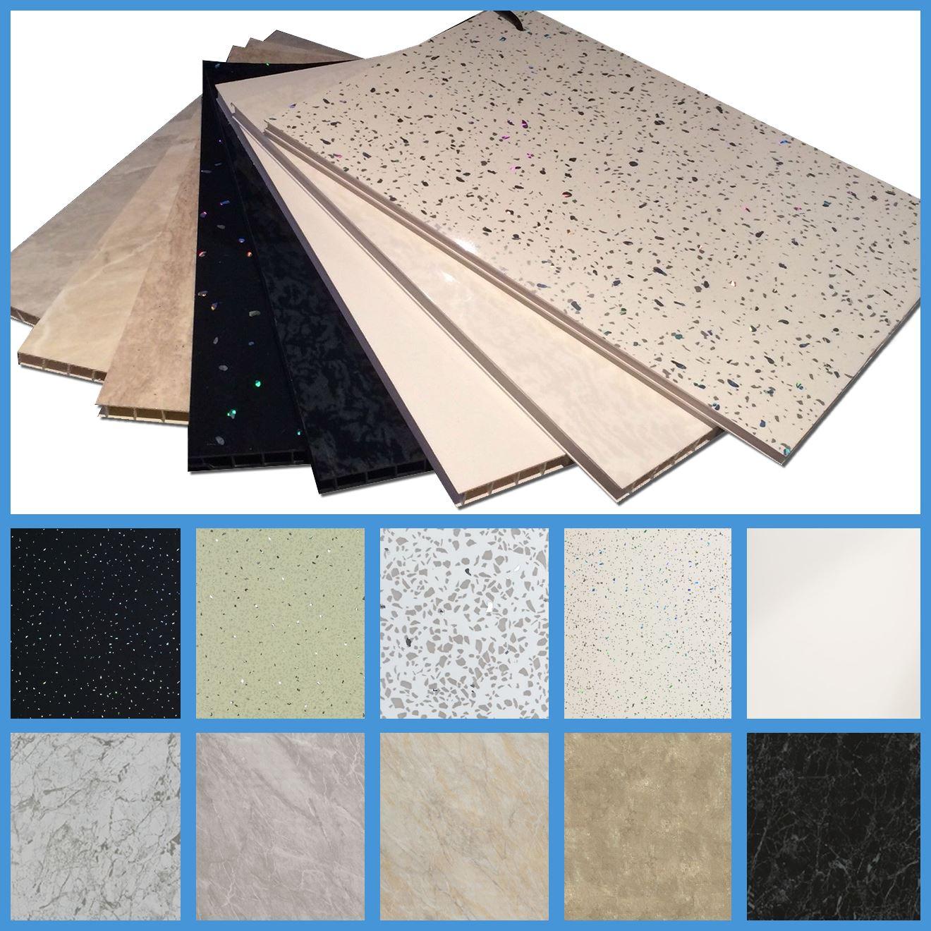Waterproof Panels For Shower Walls - Cintinel.com