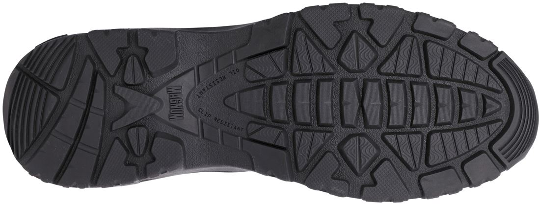 MAGNUM-VIPER-PRO-8-0-LEATHER-BOOTS-MENS-WATERPROOF-SECURITY-PATROL-POLICE-BLACK