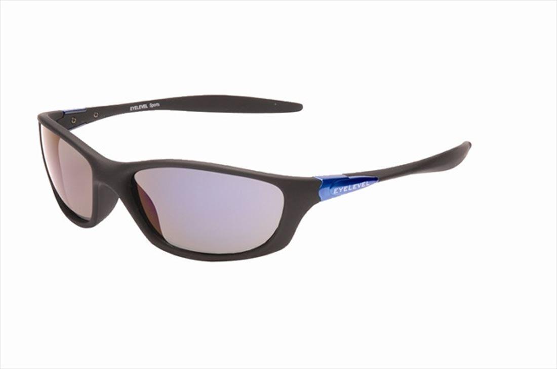 Jackson 3 Wrap Mens Sunglasses Eyelevel pszio