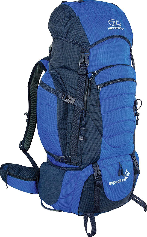 400276 Osprey hikelite 26 Randonnée Trekking Sac à dos