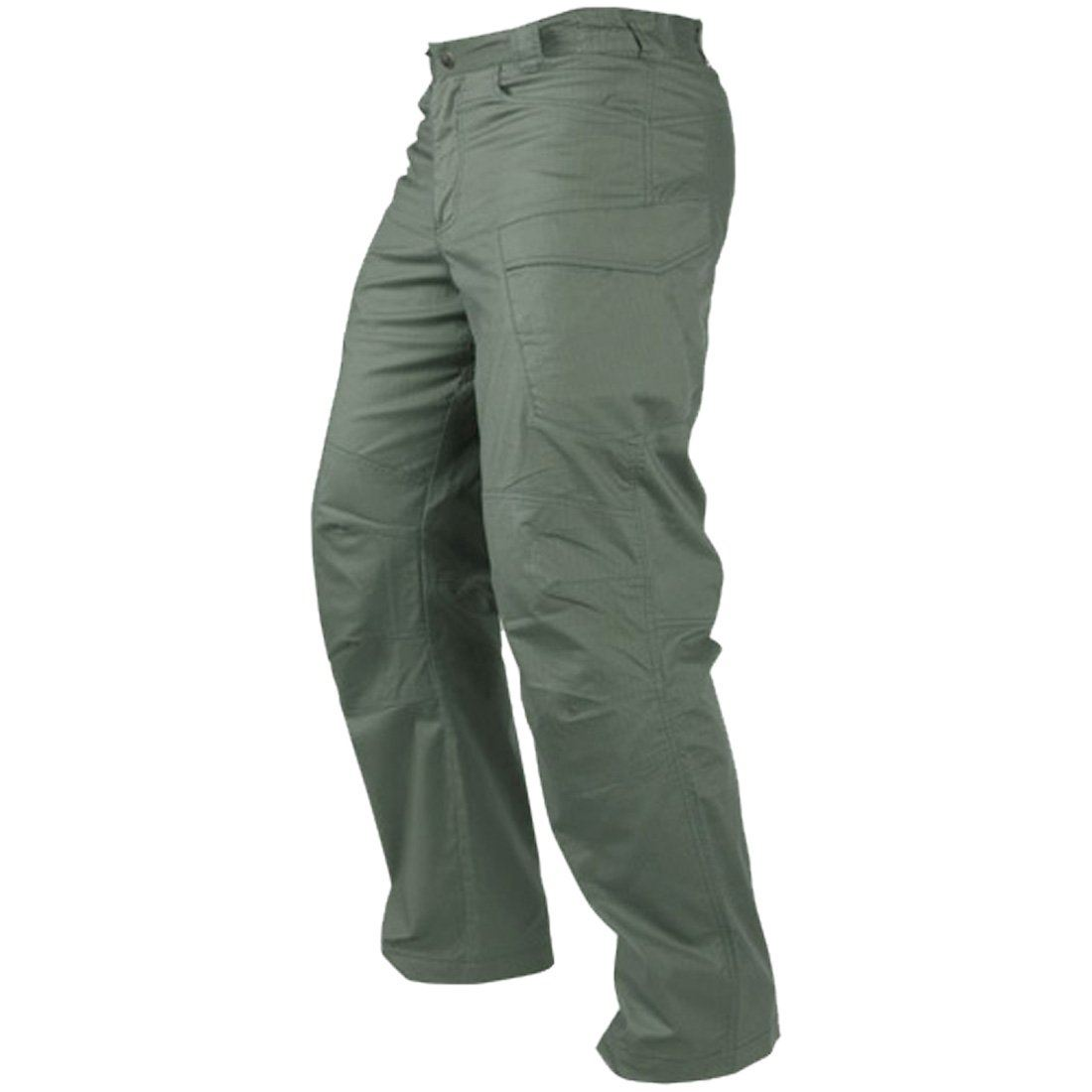 CONDOR NEW STEALTH OPERATOR PANTS MENS TACTICAL COMBAT CARGO RIPSTOP TROUSERS