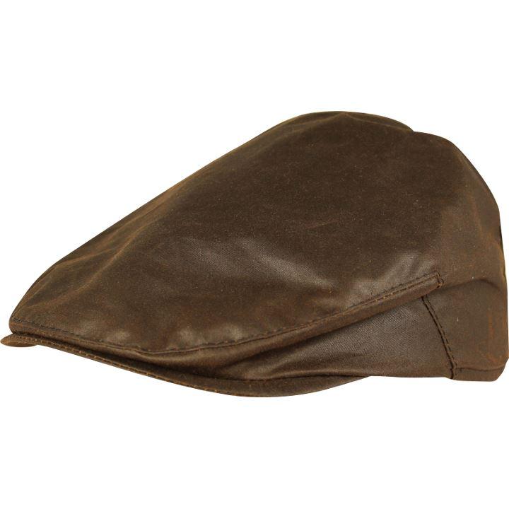 10e32dc37 Details about JACK PYKE COUNTRYMAN WOOL BLEND TWEED FLAT CAP SHOOTING  COUNTRY FISHING