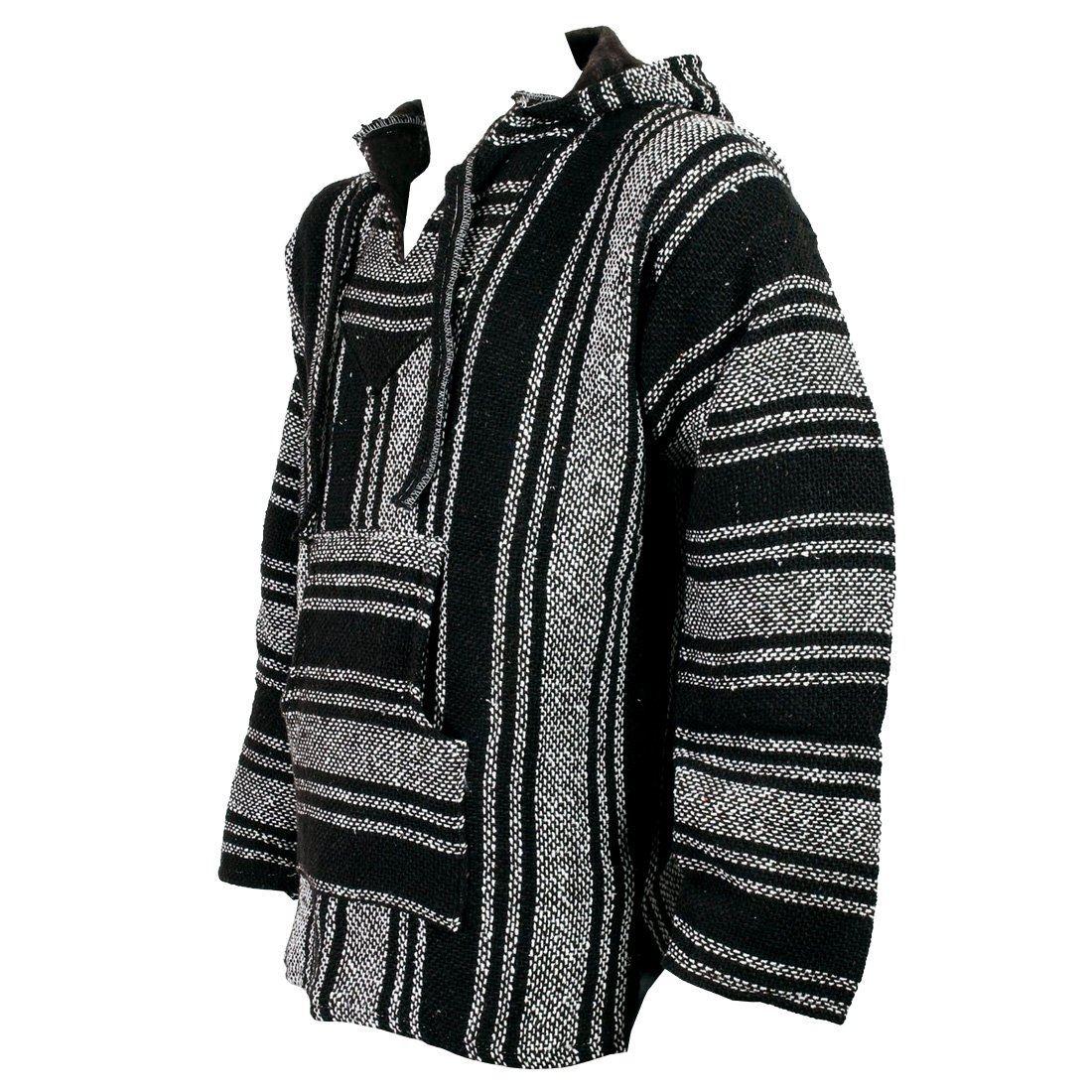 Where to buy baja hoodies