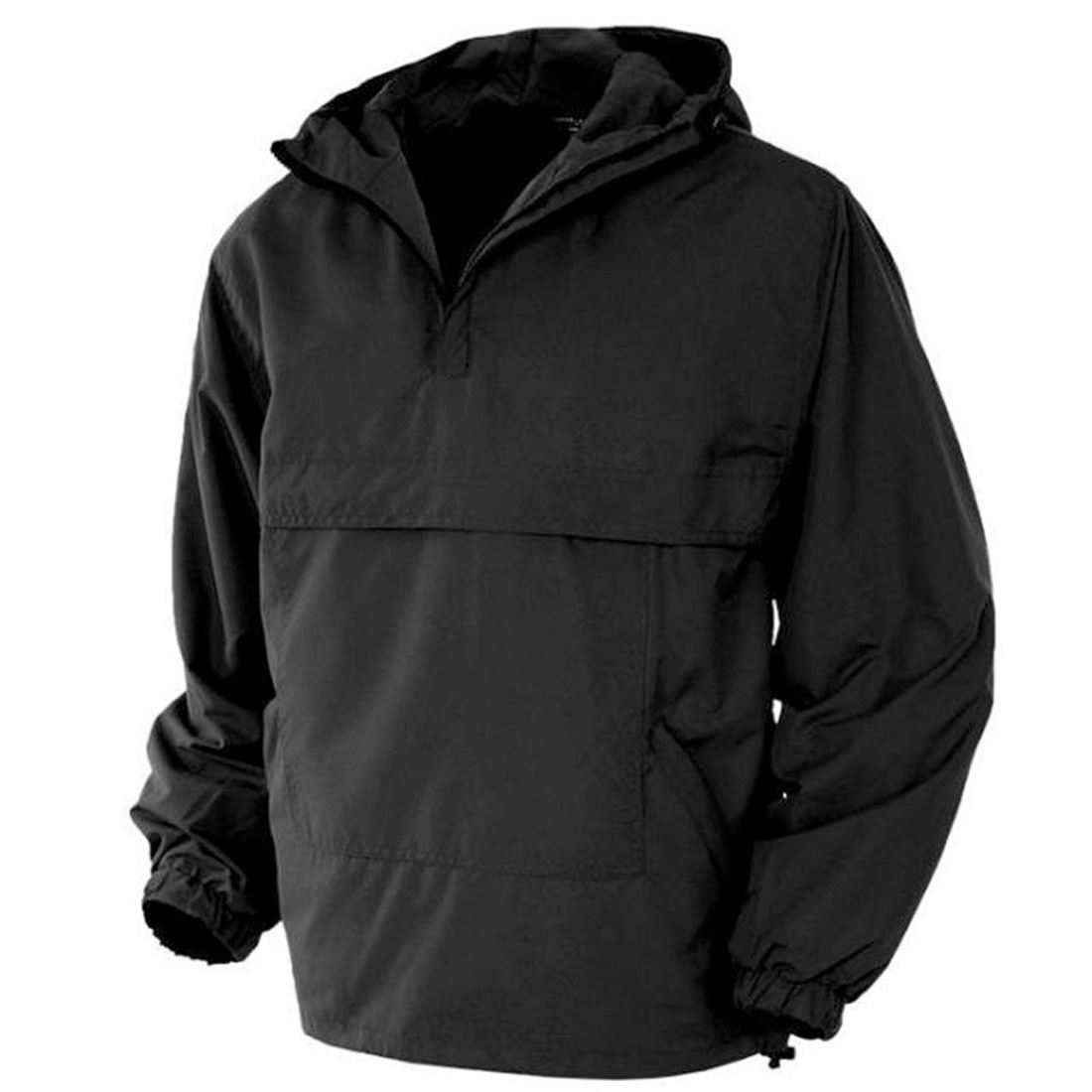 MIL-TEC Softshell-Giacca Light weight Uomo Giacca Giacca di transizione 3 colori s-3xl