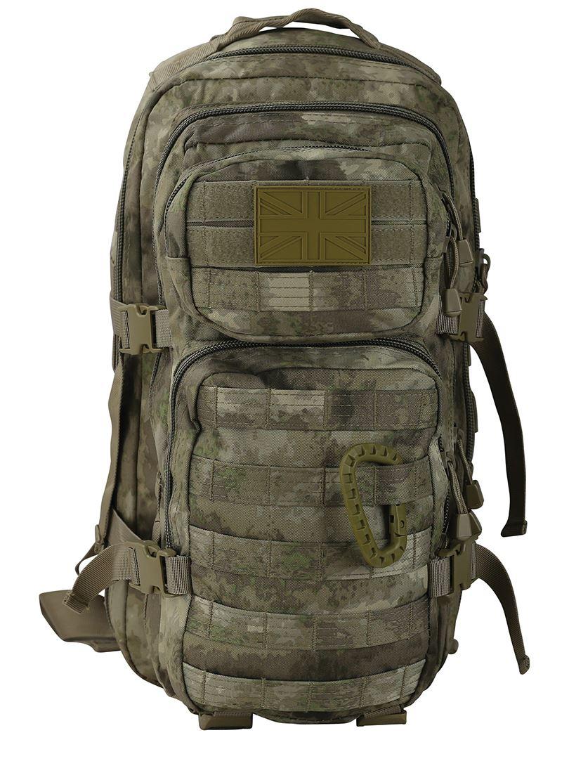Рюкзак us assault pack sm import катание на горных лыжах с ребенком в рюкзаке