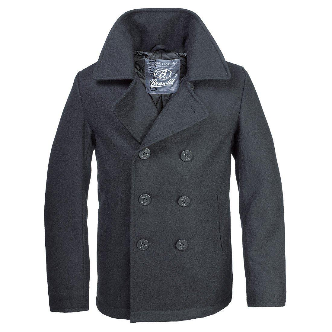 Mens Vintage Jackets at Vintage Clothing