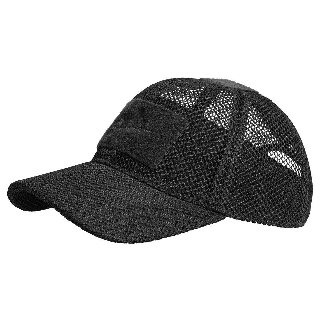 Helikon Mens Tex Tactical BBC Cap