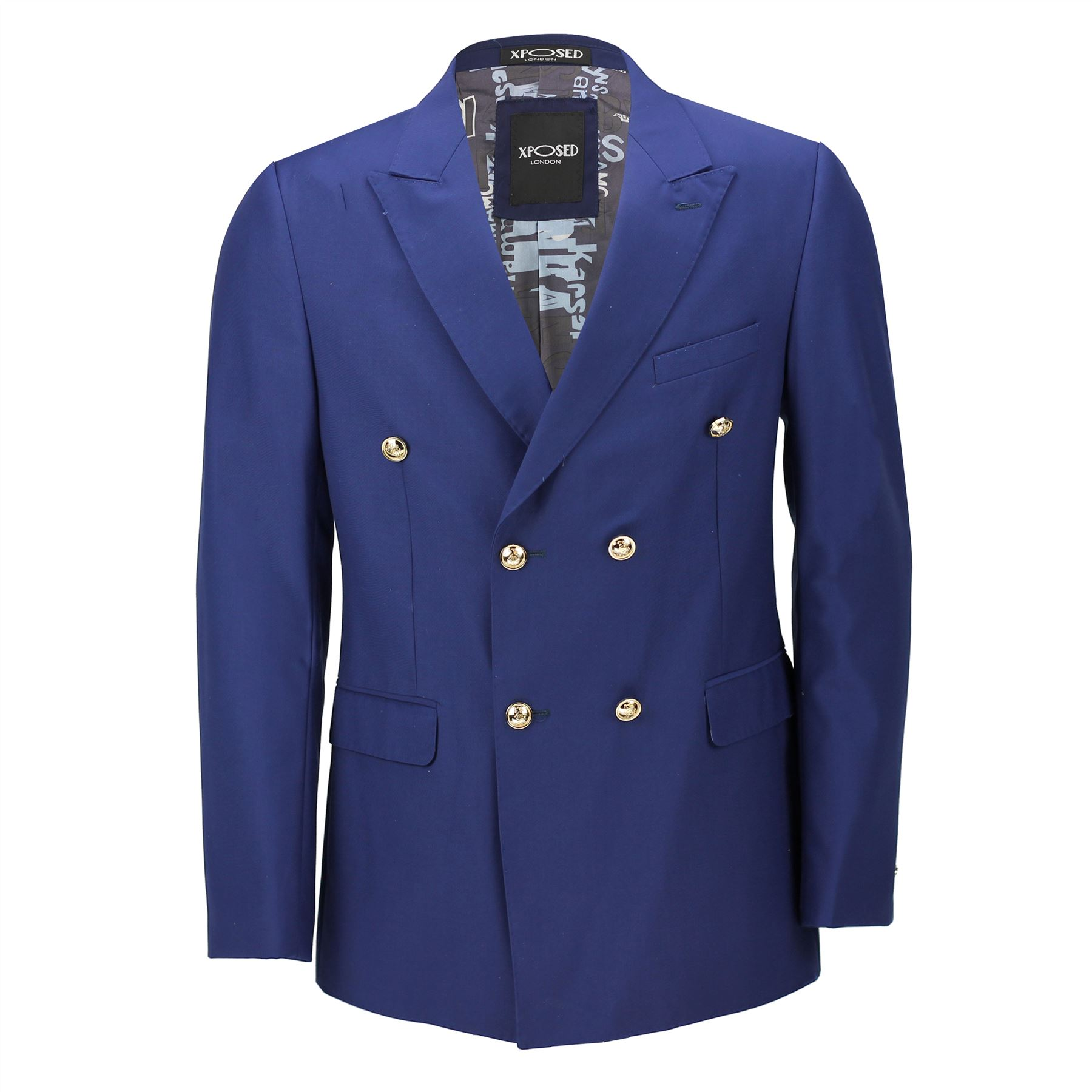 Details about Banana Republic Womens Navy Blue One Button Fitted Blazer Suit Jacket SZ 6. Banana Republic Womens Navy Blue One Button Fitted Blazer Suit Jacket SZ 6 | Add to watch list. Find out more about the Top-Rated Seller program - opens in a new window or tab. shopnew-5uel8qry.cf