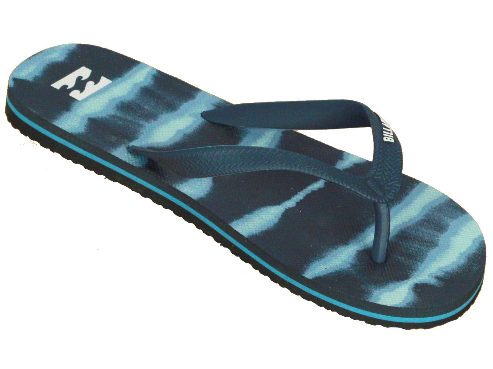 A buon mercatoBillabong Men's Sandal Tides Riot sulla vendita