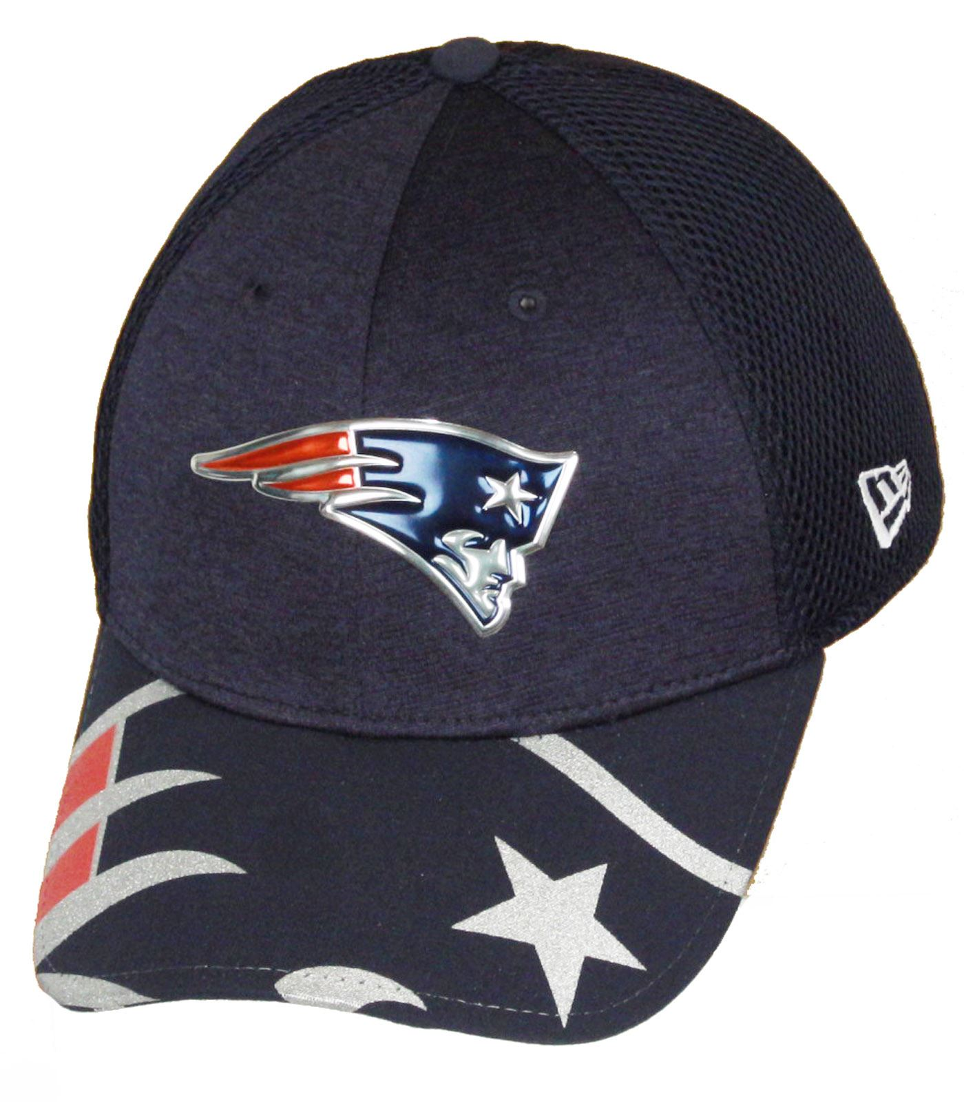 0bd79843c13 ... good new era nfl17 39thirty onstg curve cap new 8a3ad 79add
