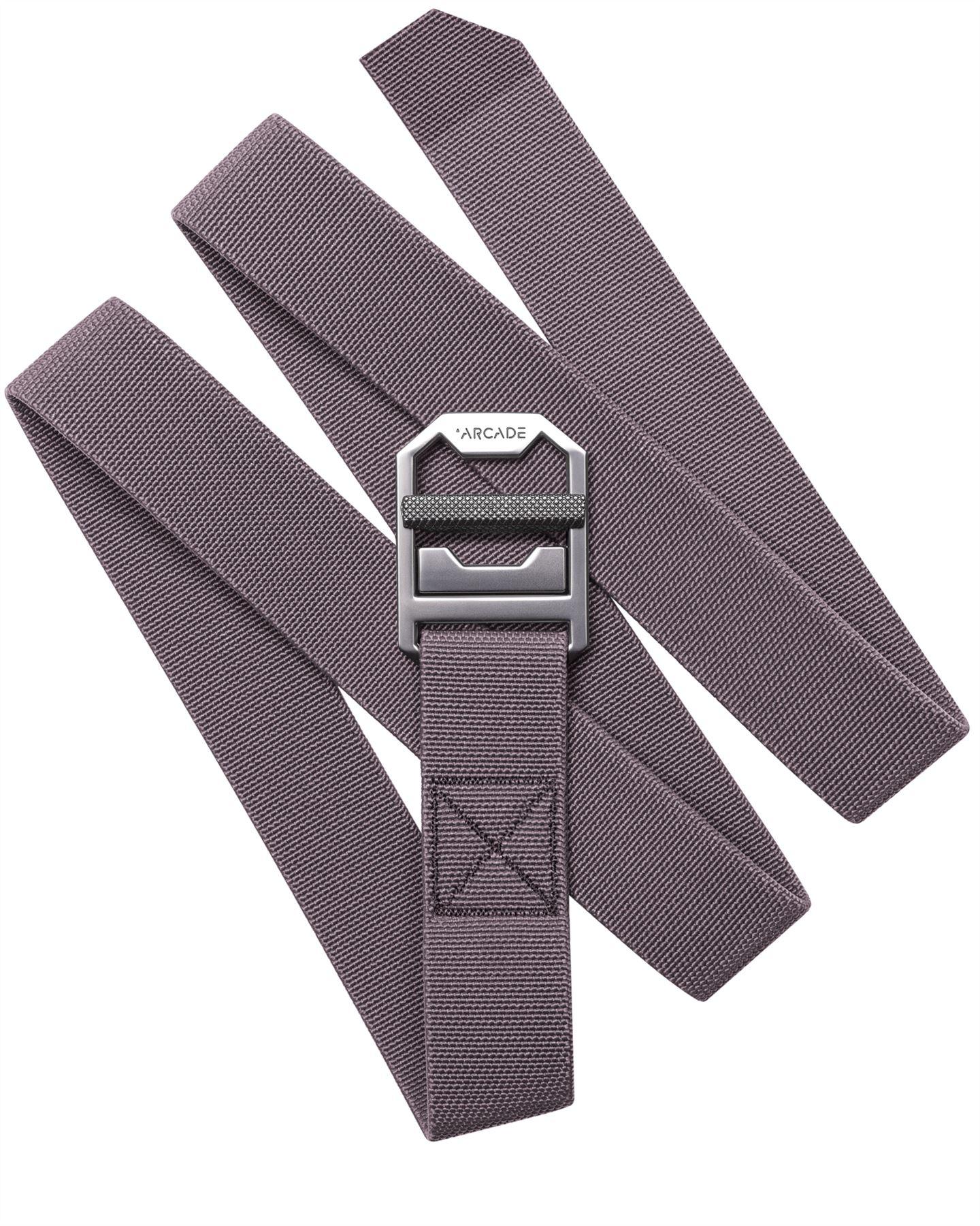Arcade Ranger Belt Unisex Suspender Strap New
