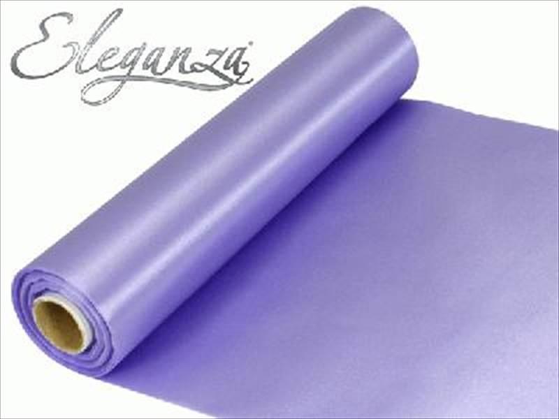 Satin Fabric Roll 29Cm X 20M Veil Dress