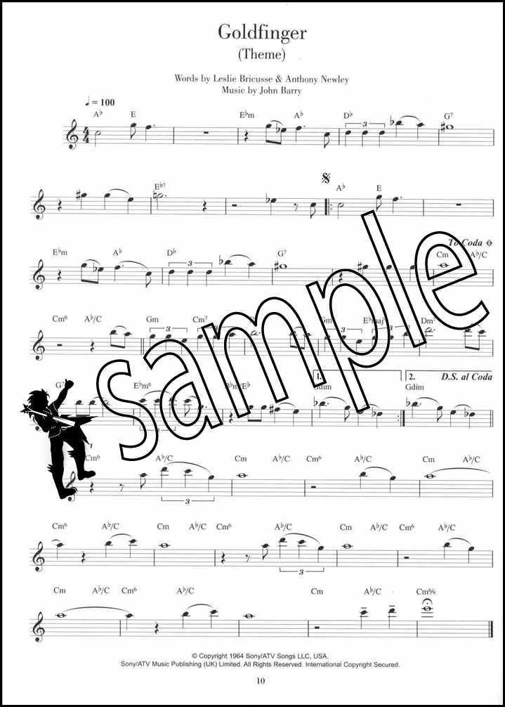 great saxophone solos beginner to intermediate alto sax sheet music book 9781847720023 ebay. Black Bedroom Furniture Sets. Home Design Ideas