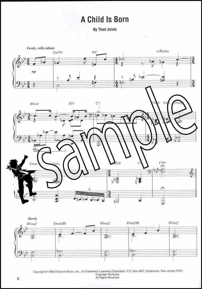 Artist Sheet Artist 9780634077777 Music Oscar Piano Best