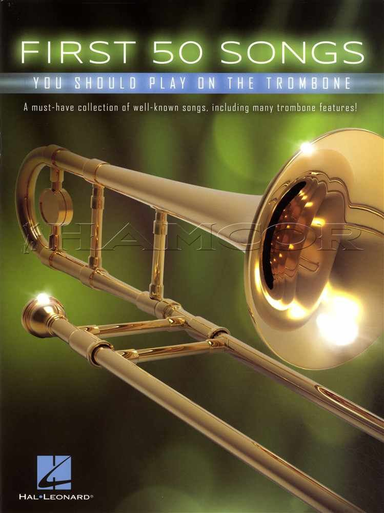 first 50 songs you should play on the trombone sheet music book adele frozen 9781540004321 ebay. Black Bedroom Furniture Sets. Home Design Ideas