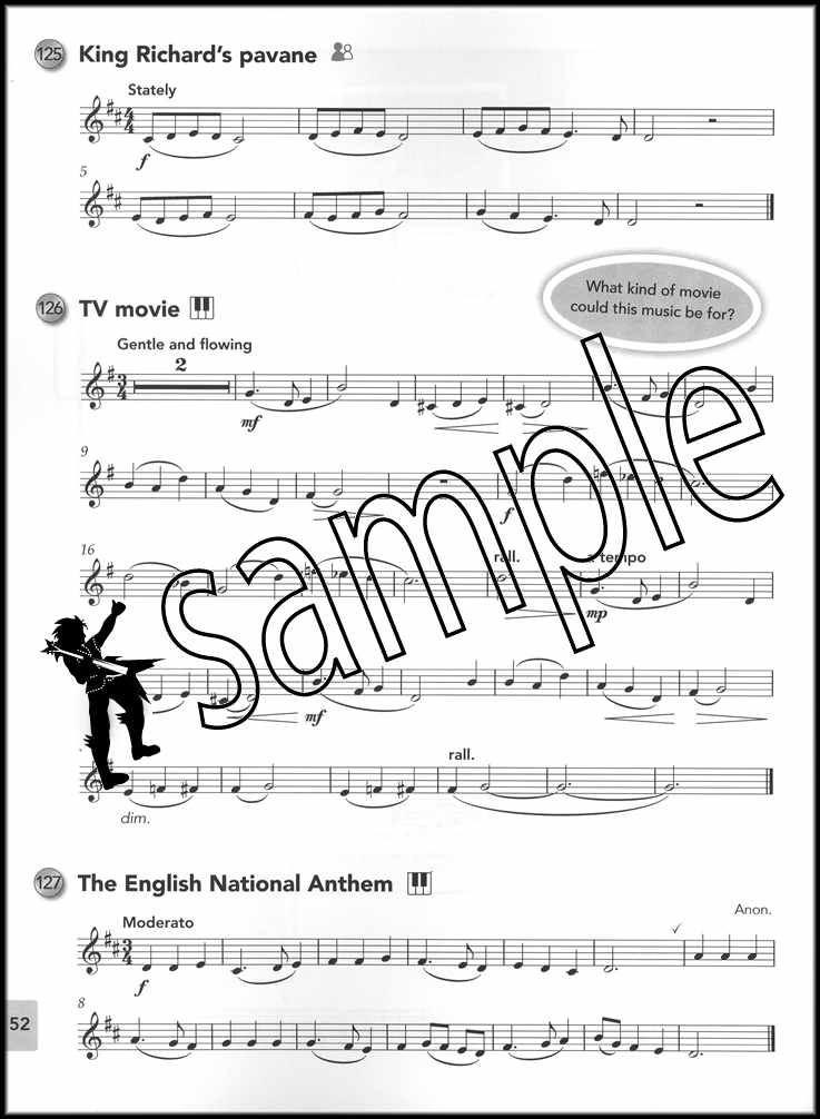 CD CLARINET BASICS Paul Harris/'s incl