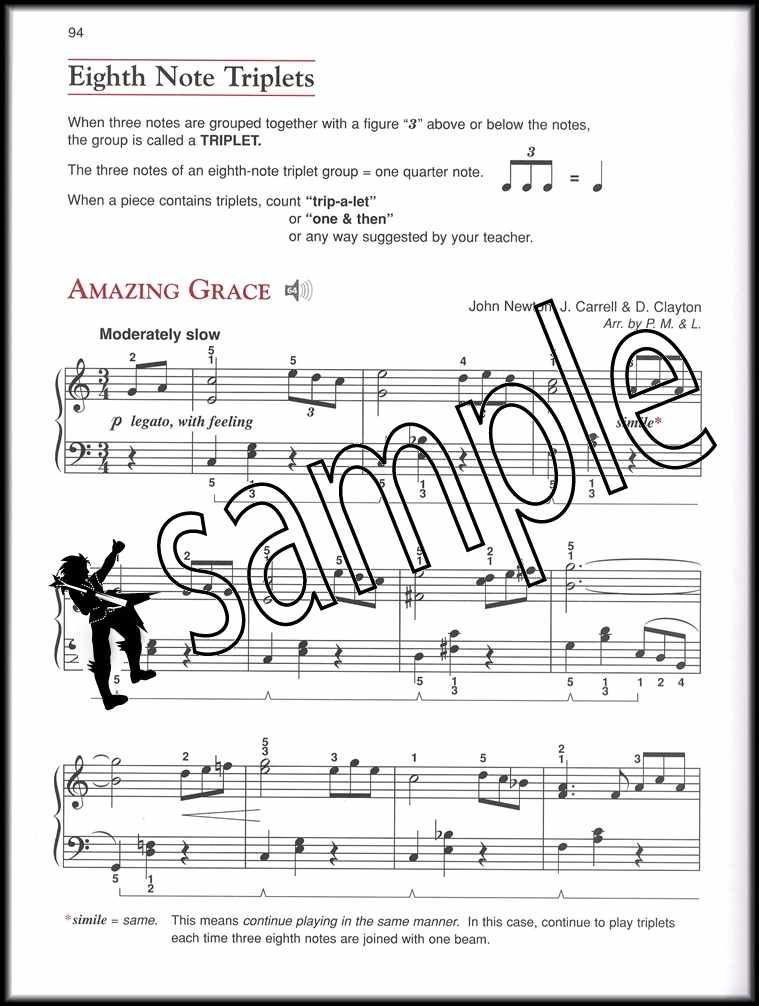 Alfred/'s Basic Adult Piano Course Lesson Level 1 Music Book Learn How To Play
