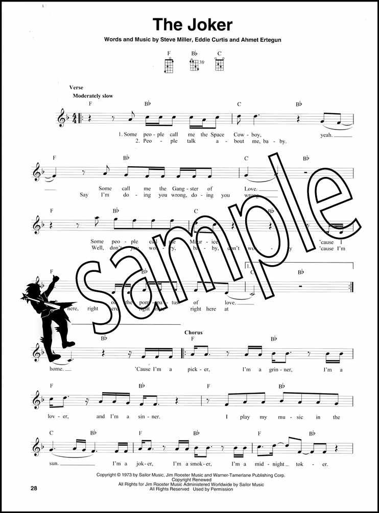 Details about 3 Chord Songs for Mandolin Chord & Melody Songbook Jimi  Hendrix Johnny Cash