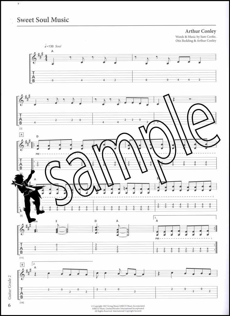 Percussion Rockschool Drums Grade 2 2018 Learn To Play Exam Music Book & Audio Download