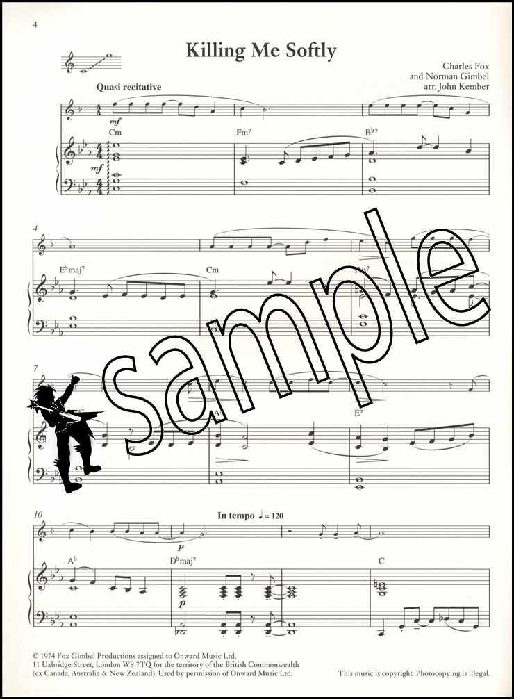 Dettagli su Play BALLATE PER BB TROMBA Spartiti Musicali LIBRO 9 HITS  Vecchia & Nuovi livelli 4-6- mostra il titolo originale