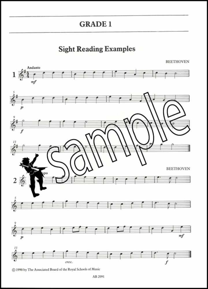Book I Paperback Pieces /& Studies Graded Music for Tuned Percussion
