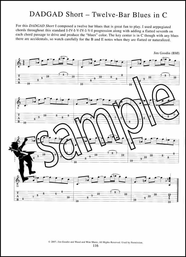 Details about Essential Jazz Etudes The Blues Alto Sax Saxophone Sheet  Music Book with Audio