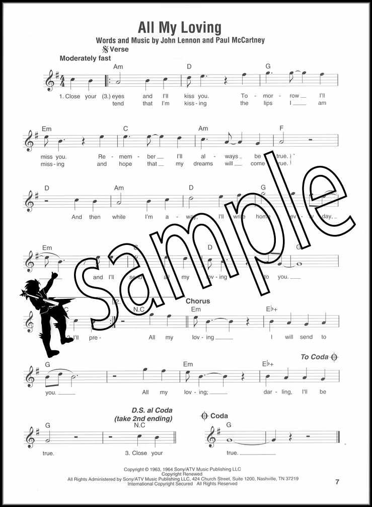 Fun Songs for Ukulele TAB Music Book Chord /& Melody Songbook