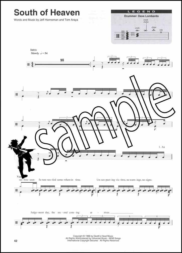 Yoshihisa Taira Polyèdre Learn to Play Present Orchestra SHEET MUSIC BOOK
