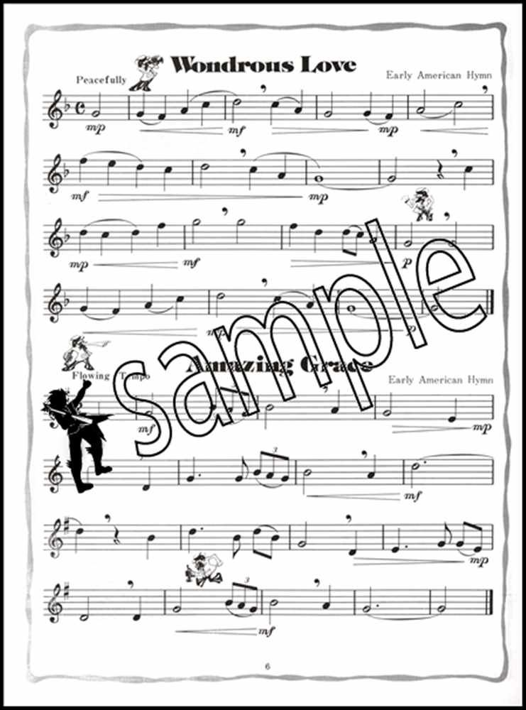 More Fun With The Trumpet Very Easy Solos Sheet Music Book Ebay