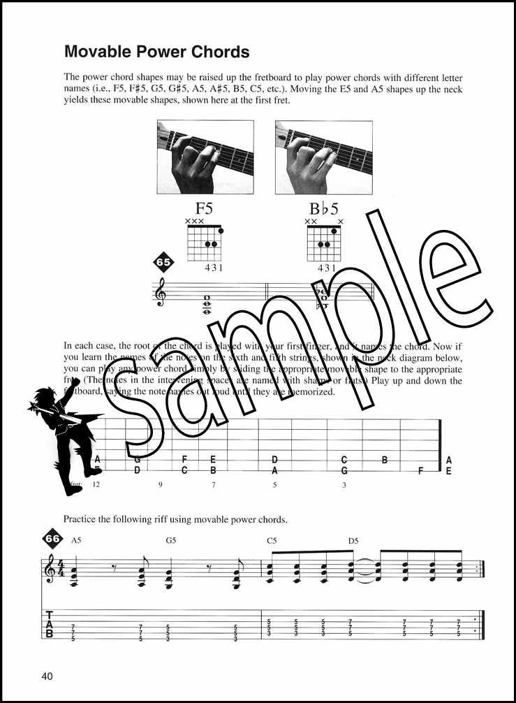 left handed guitar the complete method learn to play for beginners book audio ebay. Black Bedroom Furniture Sets. Home Design Ideas