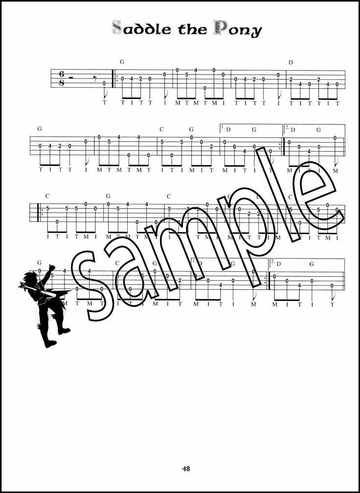 Details about Easy Irish & Celtic Tunes 5-String Banjo TAB Music Book/Audio  SAME DAY DISPATCH