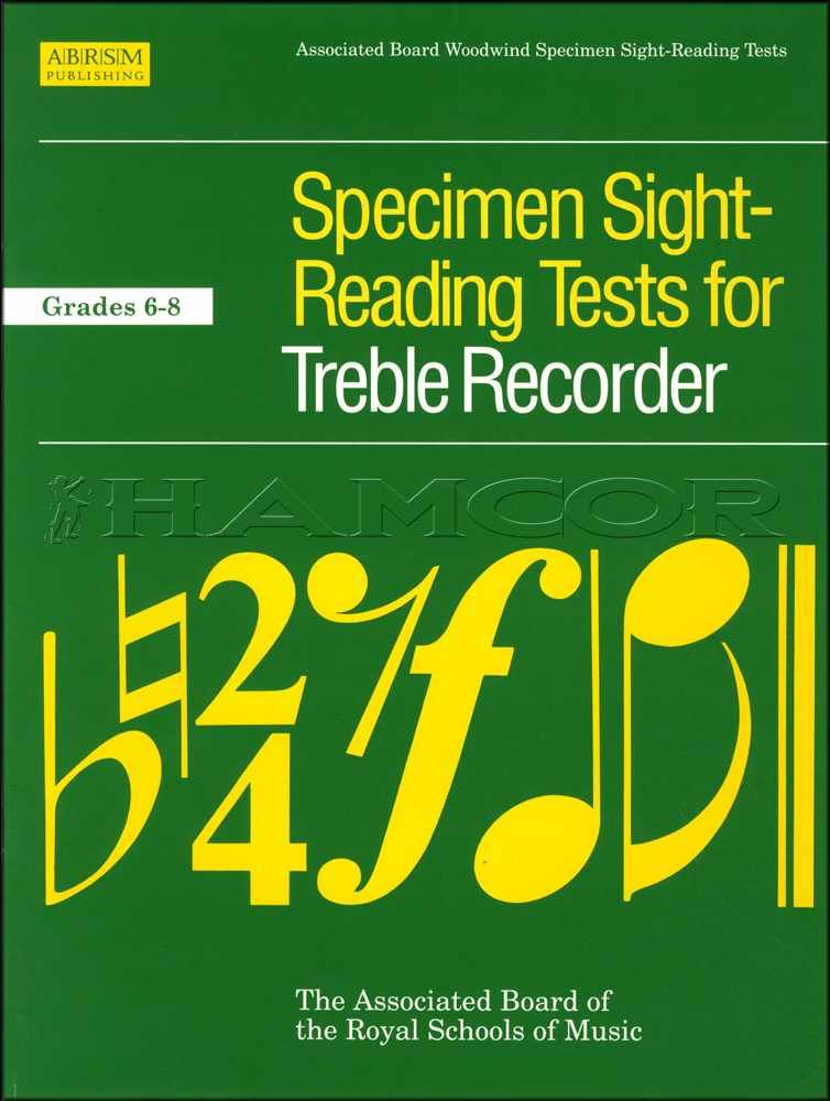 Piano Scales /& Arpeggios ABRSM Grade 5 Exam Music Book SAME DAY DISPATCH
