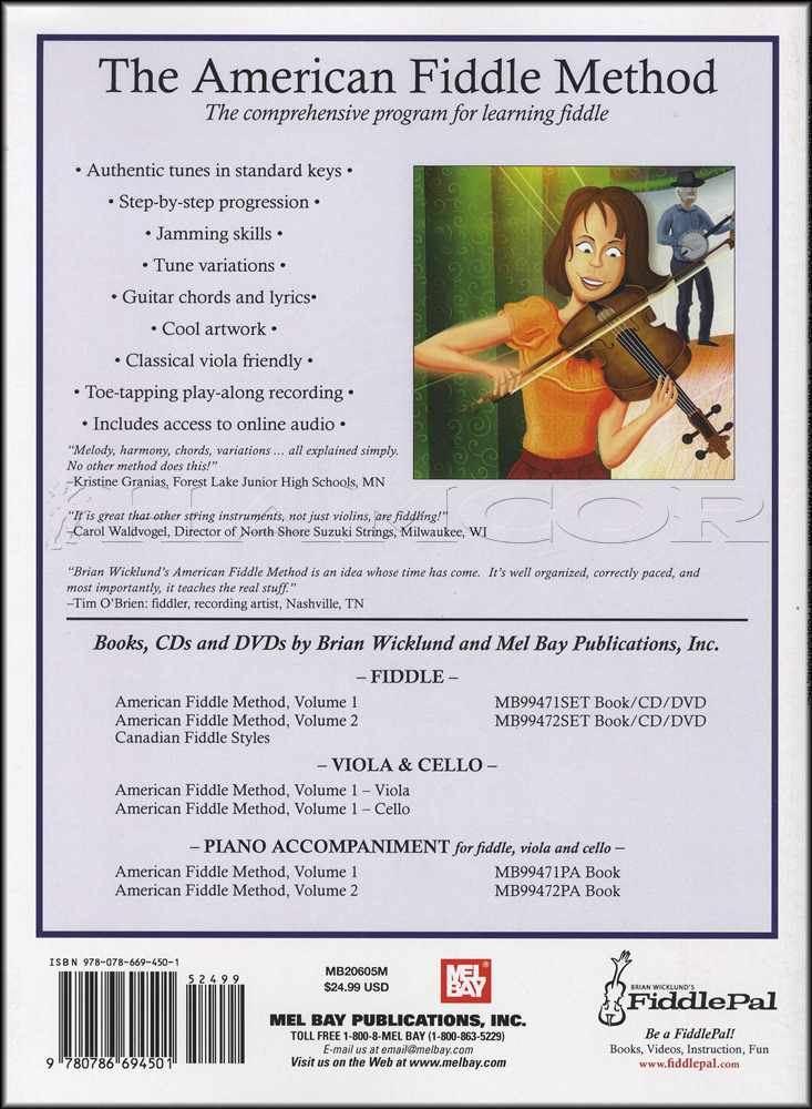 Suzuki Viola School CD Volume 7 Songs Tunes Learn to Play Viola MUSIC CD ONLY