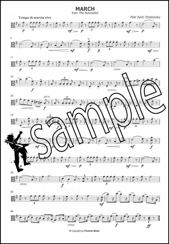 The Quartet Collection Vol 3 String Score /& Parts Sheet Music SAME DAY DISPATCH