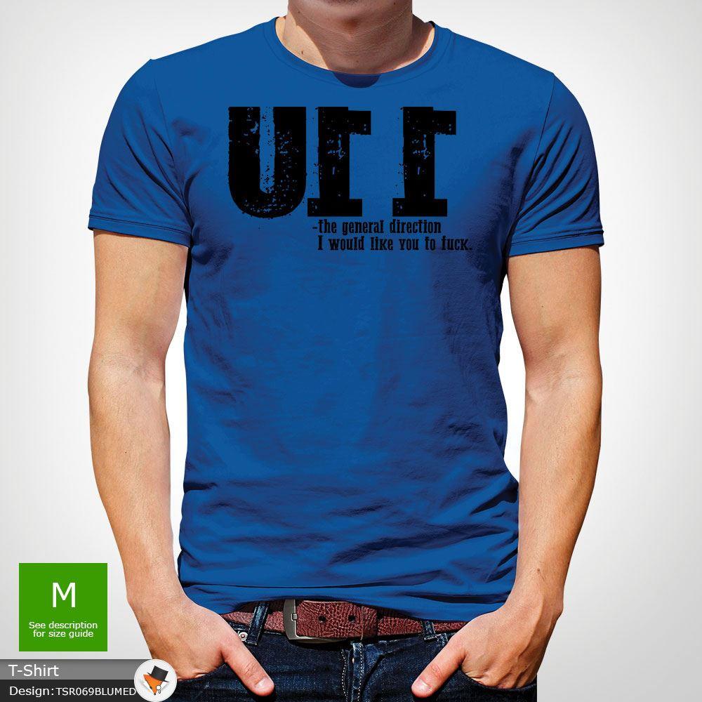 F-ck-Off-T-Shirt-Funny-Mens-Explicit-Adult-Rude-Swear-Teenager-Xmas-Gift-Black thumbnail 43