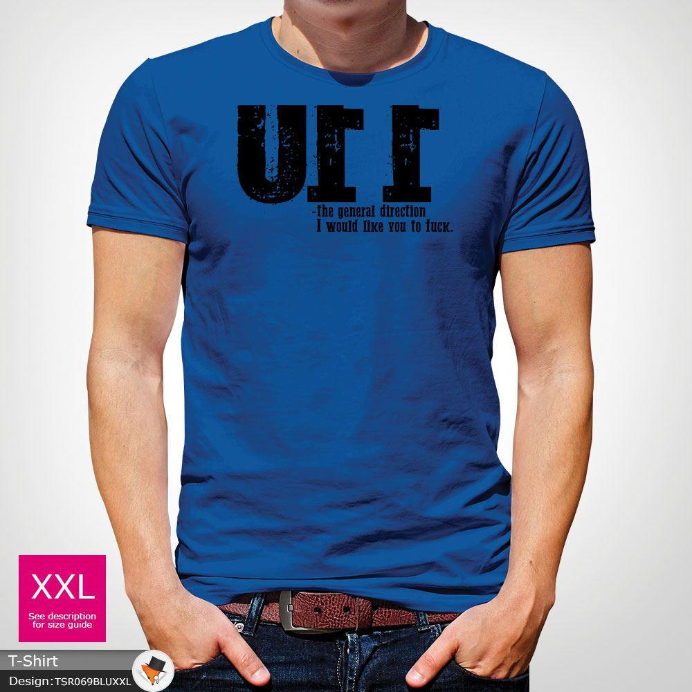 F-ck-Off-T-Shirt-Funny-Mens-Explicit-Adult-Rude-Swear-Teenager-Xmas-Gift-Black thumbnail 44