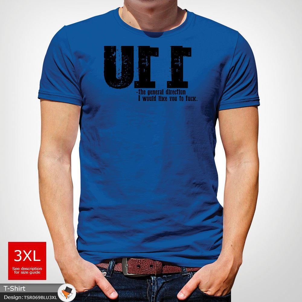 F-ck-Off-T-Shirt-Funny-Mens-Explicit-Adult-Rude-Swear-Teenager-Xmas-Gift-Black thumbnail 41