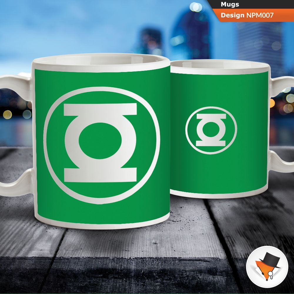 Batman-Joker-The-Dark-Knight-coffee-mugs-cup-cermanic-mug-christmas-gift-set